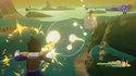 Dragonball Z: Kakarot [XONE] (D/F/I)