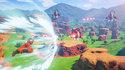 Dragonball Z: Kakarot [PS4] (D/F/I)