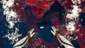 Subnautica: Below Zero [PS4] (D/F/I)