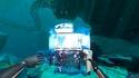 Subnautica: Below Zero [PS5] (D/F/I)