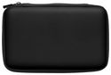 Carrying Case Classic Line - assorted [New 3DS XL/3DS XL/DSi XL]