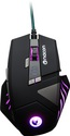 GM-300 Optical Gaming Mouse 2500 DPI [PC]