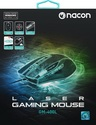 GM-400L Laser Gaming Mouse 6000 DPI [PC]