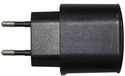 NES Classic Mini AC Adapter [2A]