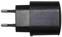 Super Nintendo Entertainment System - AC Adapter - 2A USB Netzteil [SNES/NES]