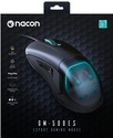 NACON GM-500 E-SPORT Gaming Mouse [PC]