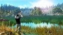 Pro Fishing Simulator [PS4] (D/F)