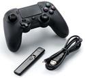 NACON PS4 Asymmetric Wireless Controller [PS4]