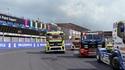 FIA European Truck Racing Championship [XONE] (D/F)