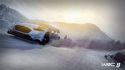 WRC 8 [PC] (D/F)