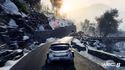 WRC 8 [NSW] (D/F)