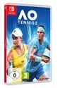 AO TENNIS 2 [NSW] (D/F/I)