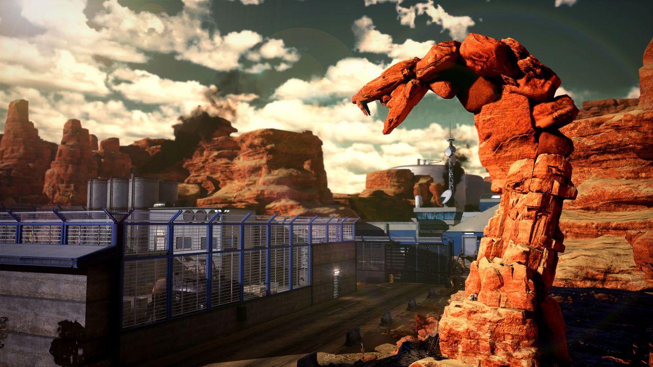 Werewolf: The Apocalypse - Earthblood [XSX] (D/F)