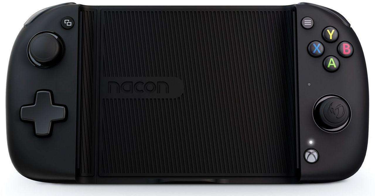 NACON Holder MG-X [XONE/XSX] - Android