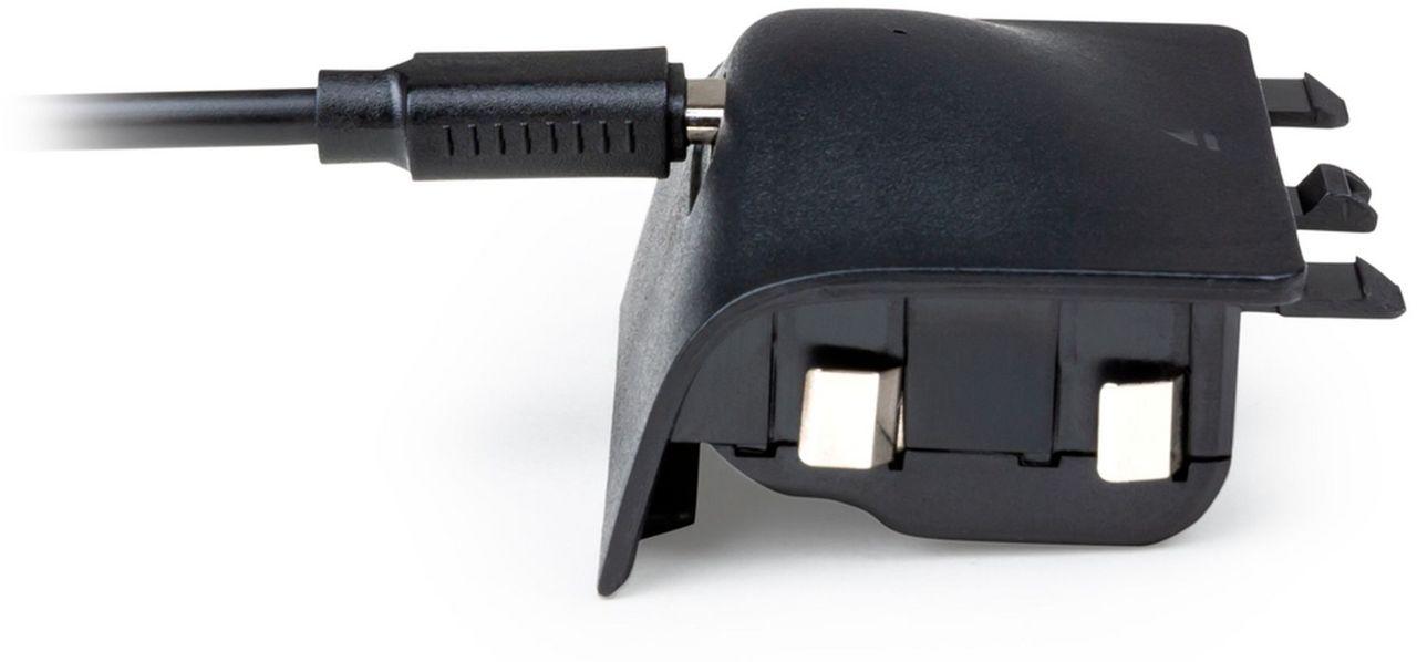 Battery Pack [inkl. Ladekabel 3m] [XONE/XSX]