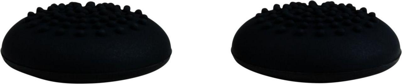 Controller Thumb Grips [XONE/XSX]