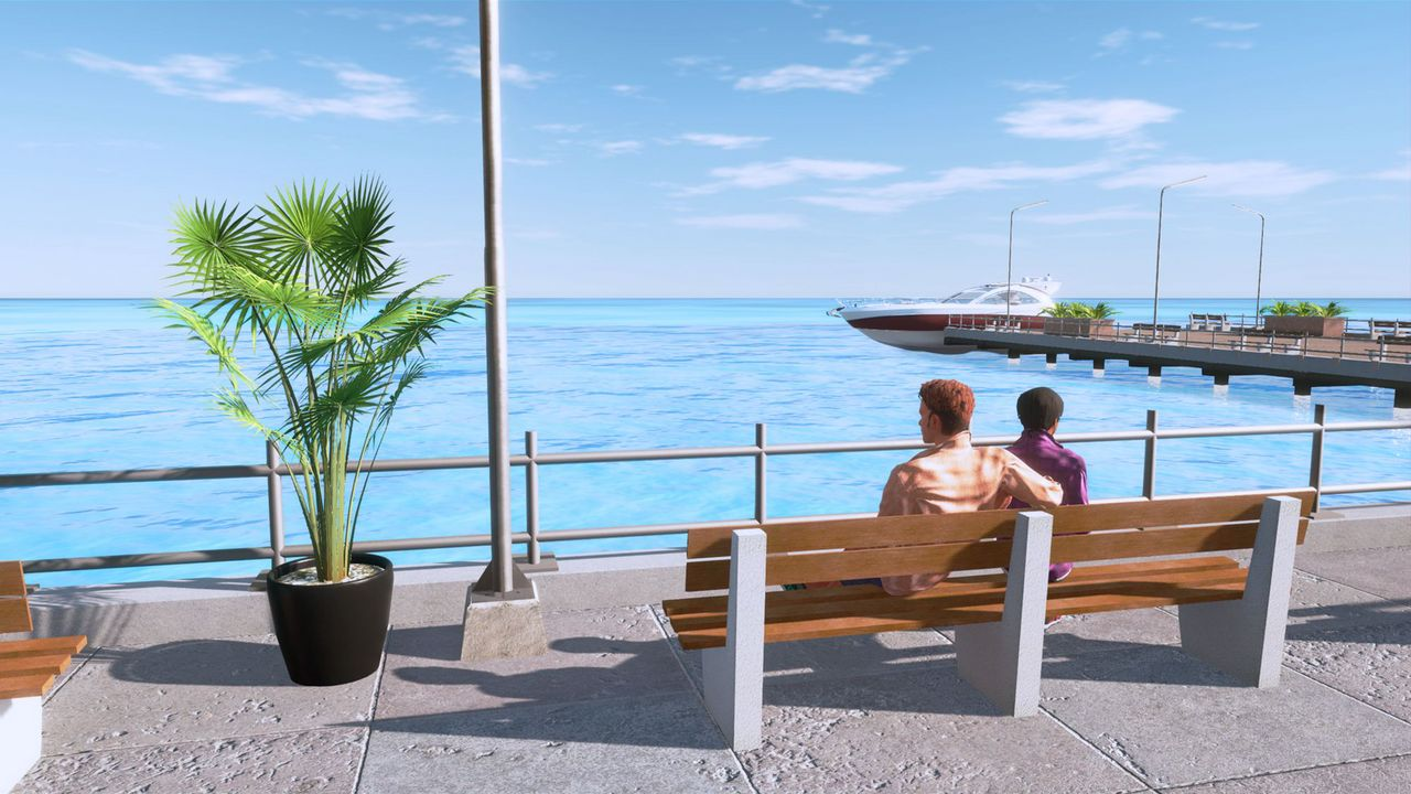 Hotel Life: A Resort Simulator - Deluxe Edition [XONE] (D/F)