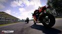 RiMS Racing [XONE] (D/F)