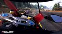 RiMS Racing [XSX] (D/F)