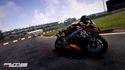 RiMS Racing [NSW] (D/F)