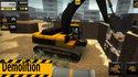 Baumaschinen Simulator [NSW] (D)