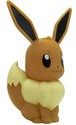 Pokémon - LED-Lampe Evoli 30 cm [inkl. Remote]