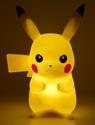 Pokémon - LED-Lampe Pikachu 25 cm [inkl. Remote]
