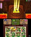 The Legend of Zelda: TriForce Heroes [3DS] (D)