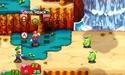 Mario + Luigi: Superstar Saga + Bowsers Schergen [3DS] (D)