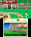 Harvest Moon: Dorf des Himmelsbaumes [3DS] (D)