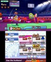 Mario & Sonic bei den Olympischen Spielen: London 2012 [3DS] (D)