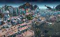 Green Pepper: Anno 2070 - Bonusedition [DVD] [PC] (D)