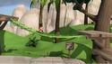 Paw Patrol: Im Einsatz [PS4] (D)