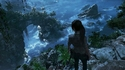 Shadow of the Tomb Raider [PS4] (D)