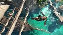 PlayStation Hits: Assassin's Creed 4 Black Flag [PS4] (D)