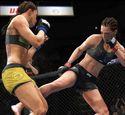 PlayStation Hits: UFC 3 [PS4] (D)