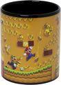 Super Mario: Heat Change - Tasse [315 ml]