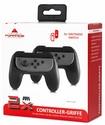 Nintendo Switch Grip-Kit Doppelpack [NSW]
