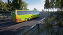 Fernbus Simulator [DVD] [PC] (D)