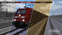 Train Simulator TS 2020 [DVD] [PC] (D)