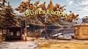 Trüberbrook [DVD] [PC] (D)