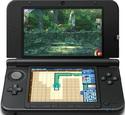 Etrian Odyssey Nexus [3DS] (D)