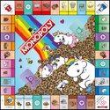 Monopoly: Pummeleinhorn (D)