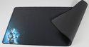 Erazer X89108 - Gaming Mousepad XXL 900 x 400mm