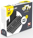 Hubelino Pi: Konstruktions-Set M