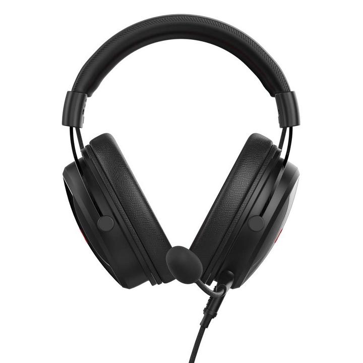 Lioncast LX55 AUX Gaming Headset [PC/PS4/XONE/Mobile]