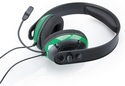 Raptor-Gaming HX200 Headset - black [XSX/XONE]