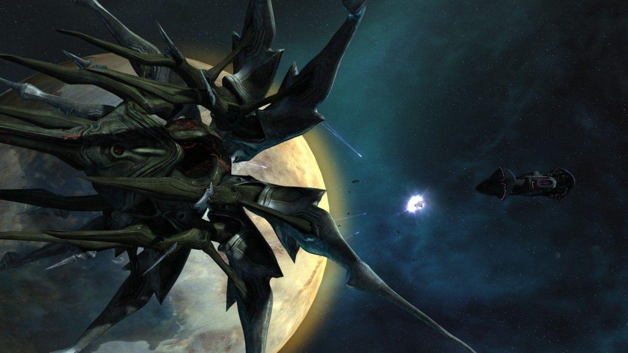 Sins of a Solar Empire : Rebellion - Ultimate Edition [DVD] [PC] (F)