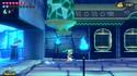 Wonder Boy: Asha in Monster World [PS4] (D)