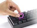 Cooler Master - Keyboard Maintenance Kit